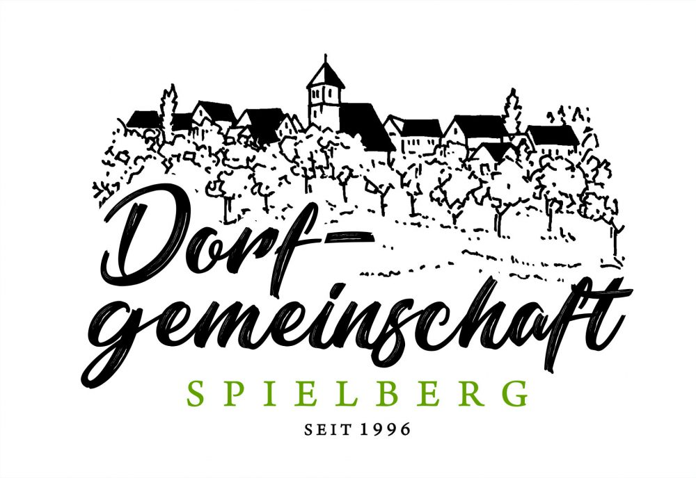 Dorfgemeinschaft Spielberg